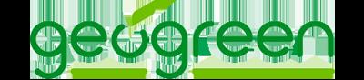 https://arfierogiardini.it/wp-content/uploads/2021/02/logo-geogreen.png