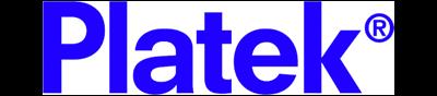 https://arfierogiardini.it/wp-content/uploads/2021/02/logo-platek.png