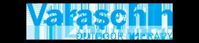 https://arfierogiardini.it/wp-content/uploads/2021/02/logo-varaschin.png
