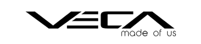 https://arfierogiardini.it/wp-content/uploads/2021/02/logo-veca.png
